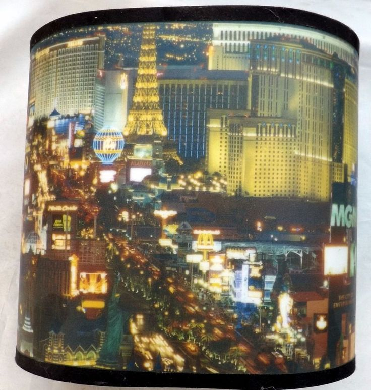 561 best Las Vegas Collectibles, Ashtrays images on ...