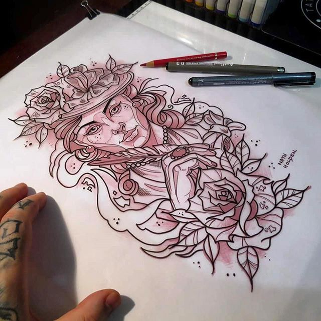 9 best images about tattoo on pinterest posts tattoo for Tattoo reviews sydney