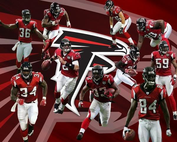Images Of The Atlanta Falcons Football Logos: 18 Best Falcons Images On Pinterest