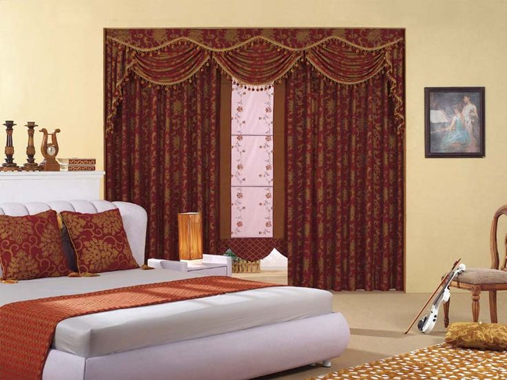 Designer Window Coverings 601 best drapery images on pinterest | window coverings, curtain