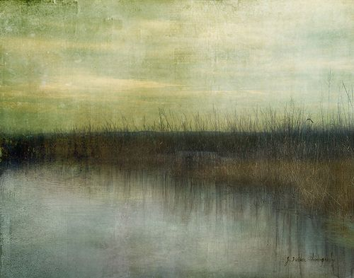 Silent Whisper | …River Series no. 5 | jamie heiden | Flickr
