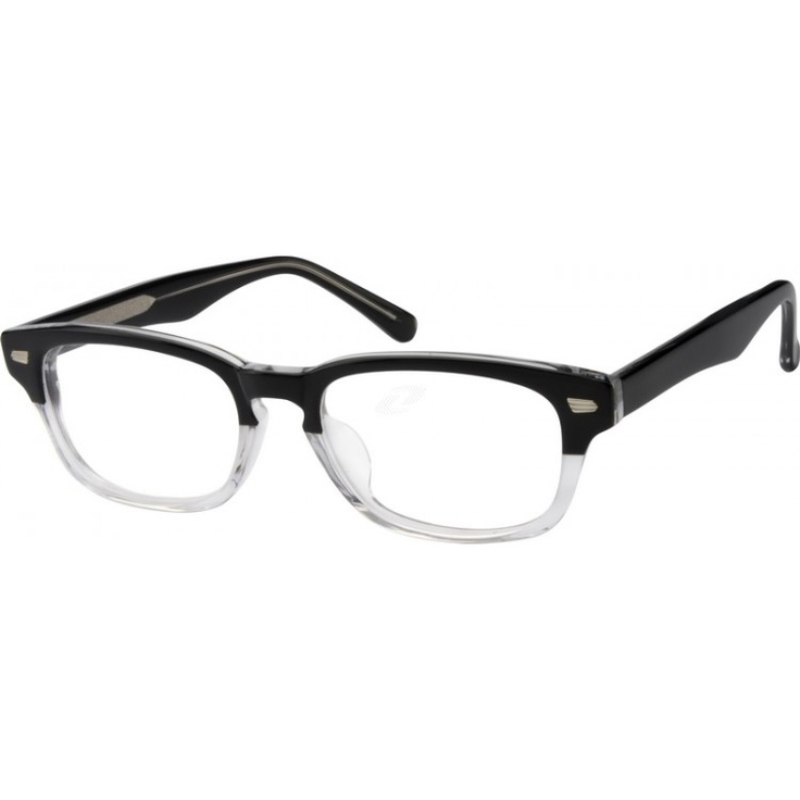80 best Zenni Opticalz images on Pinterest | Sunglasses, Eye glasses ...