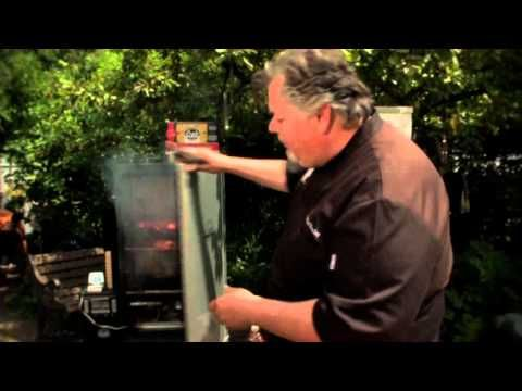 combination gas oven and electric oven real winner