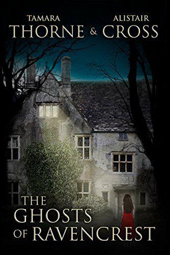 The Ghosts of Ravencrest (The Ravencrest Saga Book 1) by ... https://www.amazon.com/dp/B015NMZC6Q/ref=cm_sw_r_pi_dp_x_NX9yzb8QT26ZW