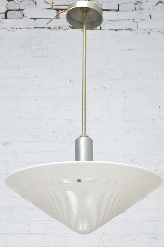 17 best images about basement bathroom on pinterest. Black Bedroom Furniture Sets. Home Design Ideas