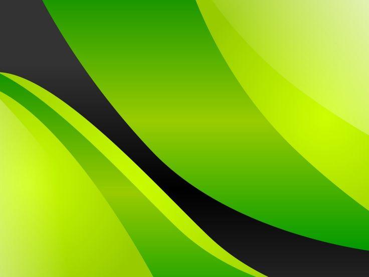 skrivebords bakgrunn images - Abstrakte farger: http://wallpapic-no.com/abstrakt/abstrakte-farger/wallpaper-12899
