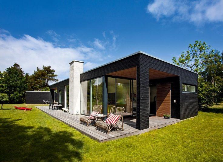 Et sommerhus til min søster   Bobedre.dk