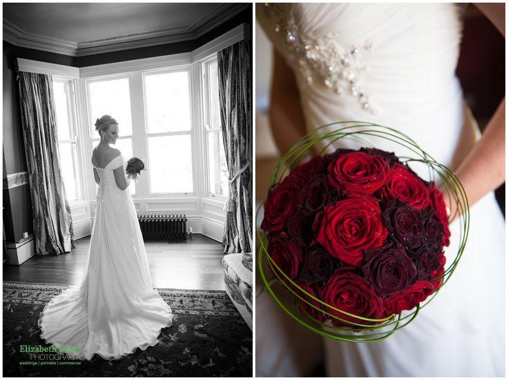 Vintage Wedding Dresses Reno: Pin By Elizabeth Baker Photography On Wedding Flowers Crow