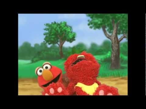 1000+ images about Elmo on Pinterest