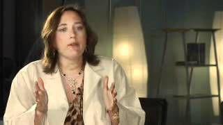 L-Arginine Aids in the Treatment of Erectile Dysfunction