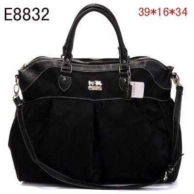 #CoachBags #Coach Coach Bags, Purses, Coach Handbags Coach Handbags - 10184 $82.99 #Coach #Outlet
