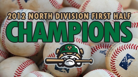 The Official Site of Minor League Baseball   Jackson Generals Homepage