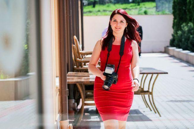 Ce sa intrebi un fotograf de nunta – Foto video nunta Cluj