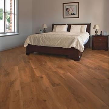 Karndean Van Gogh Wellington Oak VGW53T Vinyl Flooring   FlooringSupplies .co.uk