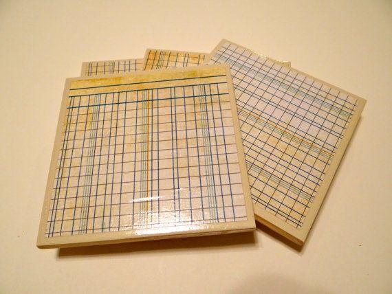 Más de 25 ideas increíbles sobre Log graph en Pinterest Graph of - semilog graph paper