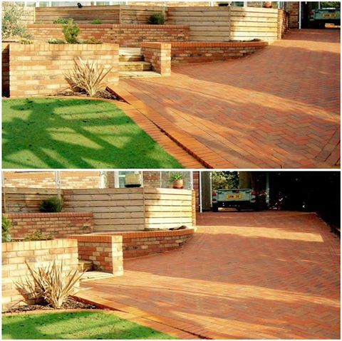 Patios In The South East Check Out The Best Driveway Contractors In South  East That Provide Patios Installation Services. Our Experts Are Highly  Skilled And ...