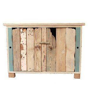 furniture wooden beach furniture woodworking furniture furniture