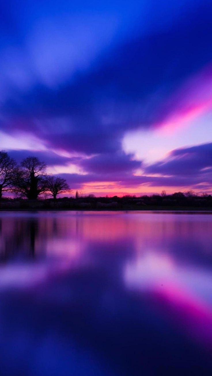 23 best wallpaper para smartphone images on pinterest smartphone iphone 6 wallpaper sunset lake bucket lists awesome beauty smartphone lakes beleza the bucket list voltagebd Choice Image