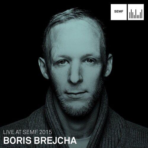 "Enjoy FREE MP3 ""Boris Brejcha @ SEMF 2015"" with #MyMusicStreamer https://itunes.apple.com/app/id972656936"