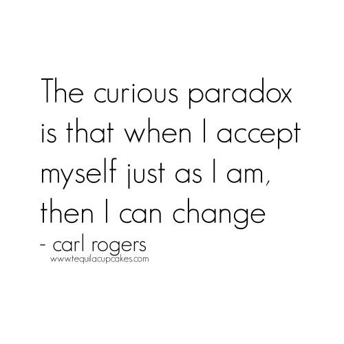 Carl Rogers Famous Quotes: Best 25+ Carl Rogers Quotes Ideas On Pinterest