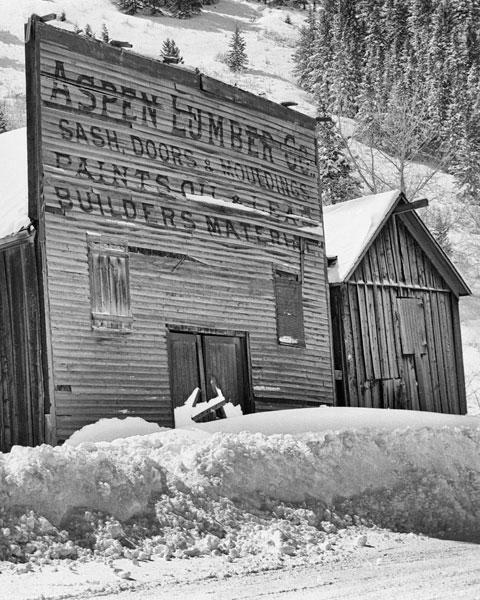 49 Best Images About Vintage Aspen/Snowmass On Pinterest