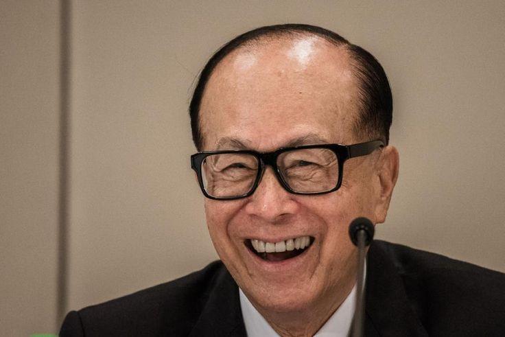http://news.yahoo.com/hong-kong-billionaire-li-ka-shing-bets-europe-051151816.html