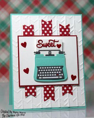 CottageCutz Typewriter에 대한 이미지 검색결과