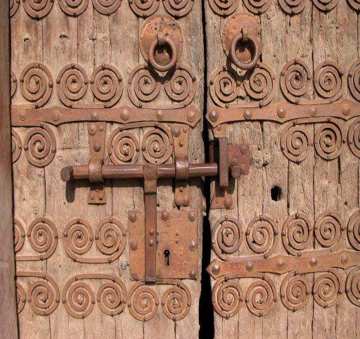 488 Best Images About Portes Fen 234 Tres Doors Windows