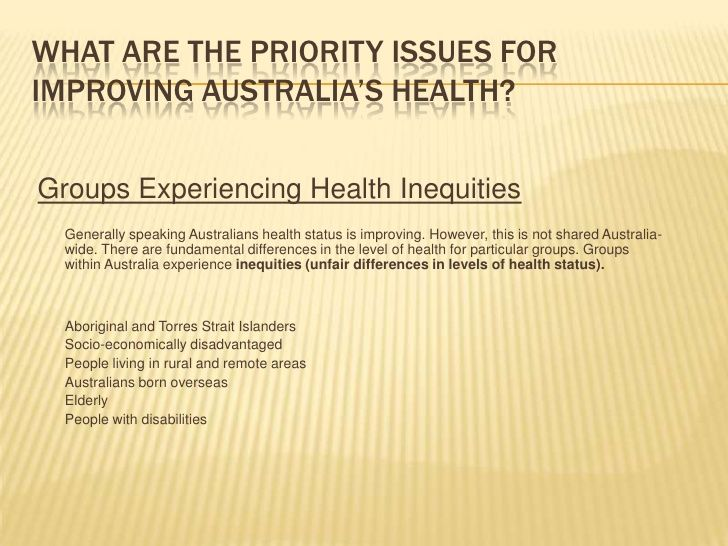 pdhpe health for individuals Posts about health and physical education written by nsw pdhpe curriculum   writing, speaking, listening – that are acquired by an individual and enable that.