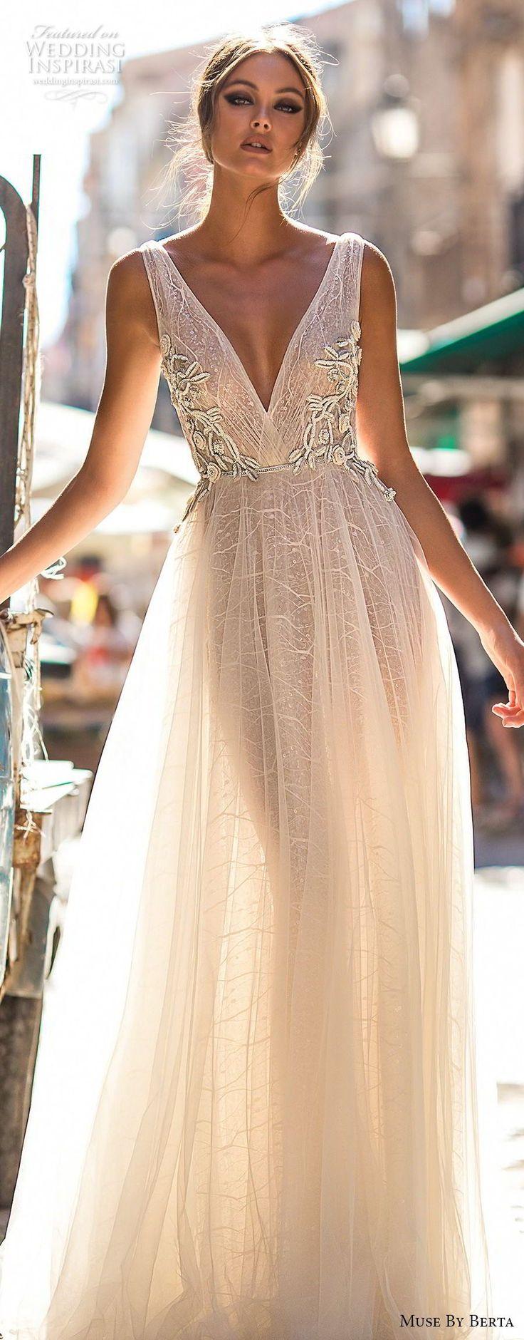 best abiti da sposa images on pinterest homecoming dresses