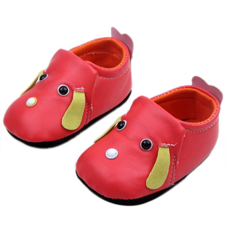 62 best Baby Shoes images on Pinterest | Babyschuhe, Kleinkind ...