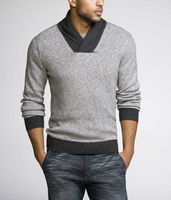 25  Best Ideas about Express Men on Pinterest | Mens fashion ...