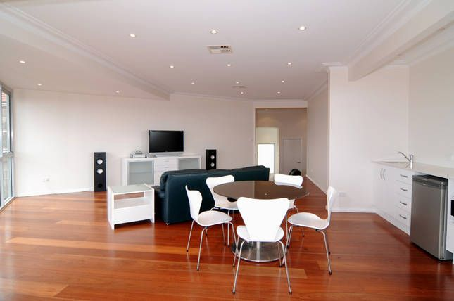 Coogee Eyrie II | Coogee, NSW | Accommodation