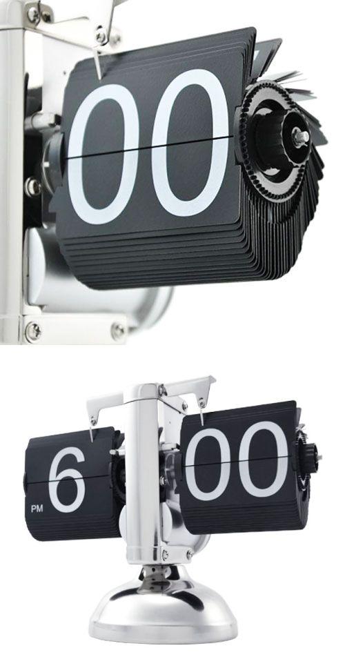 Steampunk Clock | Up to 60% Off at dotandbo.com