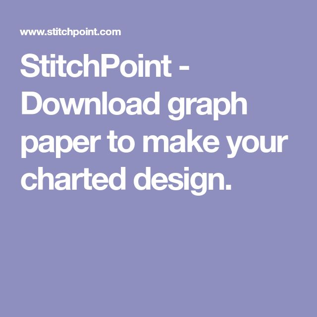 Best 25+ Graph paper ideas on Pinterest Printable graph paper - print free graph paper no download