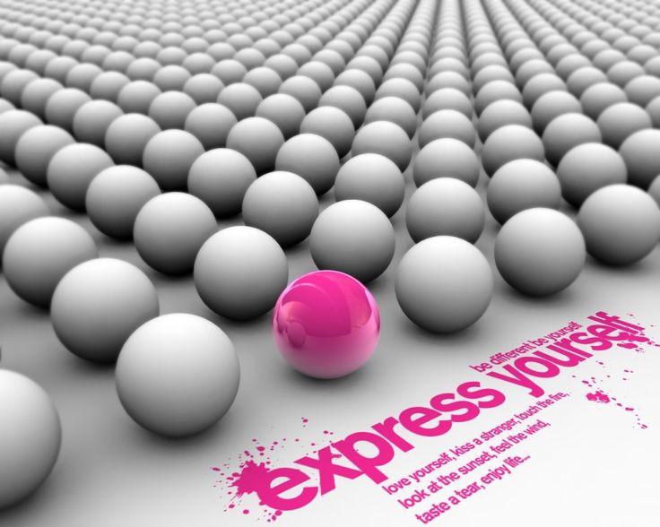 taustakuvat - Digitaalinen 3D: http://wallpapic-fi.com/taide-ja-luova/digitaalinen-3d/wallpaper-37213