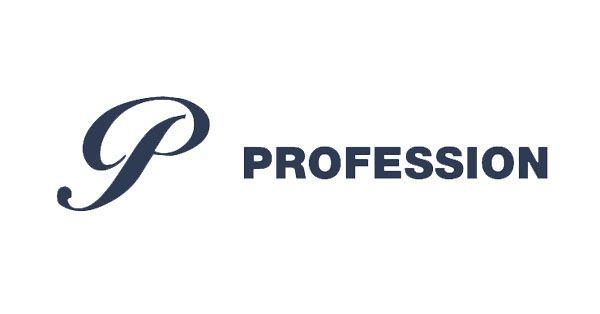 A(z) Peter Müller Haustechnik GmbH (Németország) friss állásajánlata…