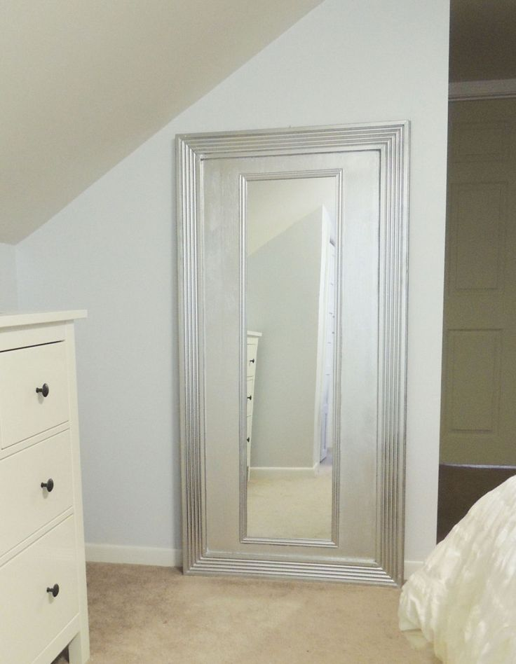 25 Unique Cheap Mirrors Ideas On Pinterest Design Full
