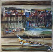 jane mitchell artist - Google Search