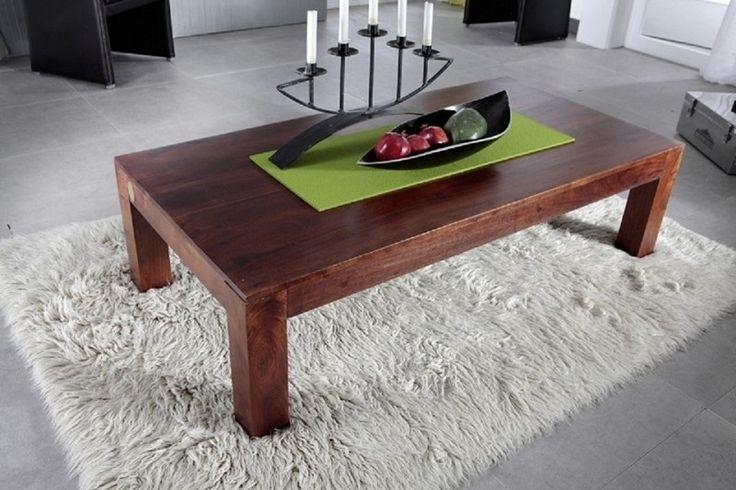 Kolonialstil Couchtisch 150x75 Akazie massiv Holz Möbel CUBUS OXFORD #449 Jetzt bestellen unter: https://moebel.ladendirekt.de/wohnzimmer/tische/beistelltische/?uid=145ebc9b-cd5c-5175-8286-5fa64c573ecf&utm_source=pinterest&utm_medium=pin&utm_campaign=boards #beistelltische #wohnzimmer #tische