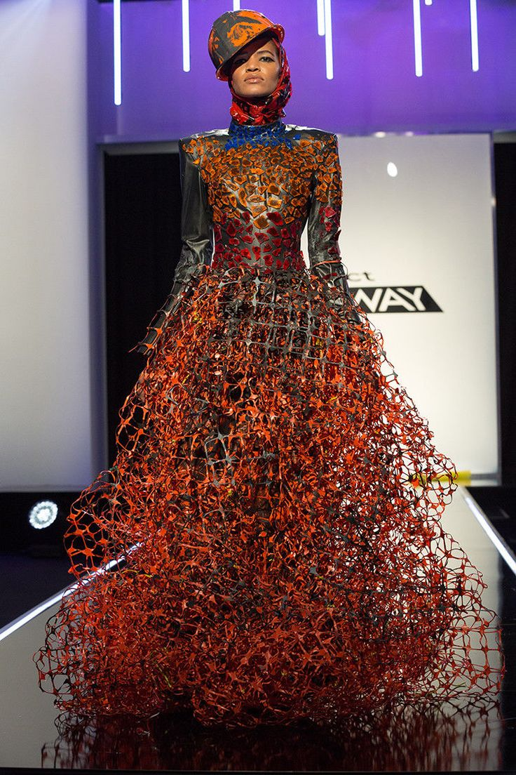 Project Runway | Bravo TV Official Site
