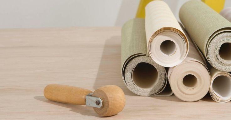 Como calcular a quantidade de rolos de papel de parede para seu ambiente?
