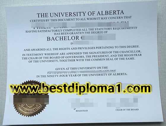 31 best phony canada certificate maker buy fake certificate university of alberta certificate yadclub Gallery