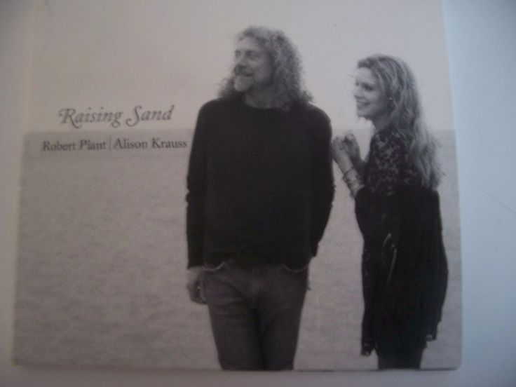 ella fitzgerald my funny valentine album