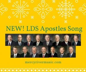 NEW!+LDS+Apostles+Songdiwali+festival-4