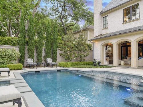 3.5-Million-French-Style-Mansion-in-Dallas-Texas-10.jpg 500×375 pixels