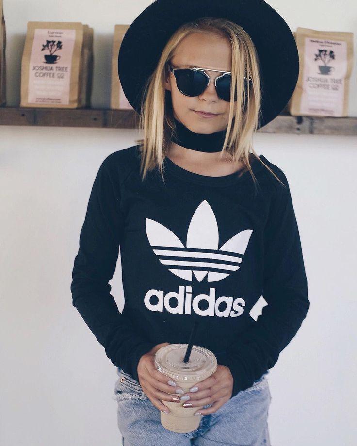 #tweenfashion #tweenstyle #teenstyle #littlefashionbloggers