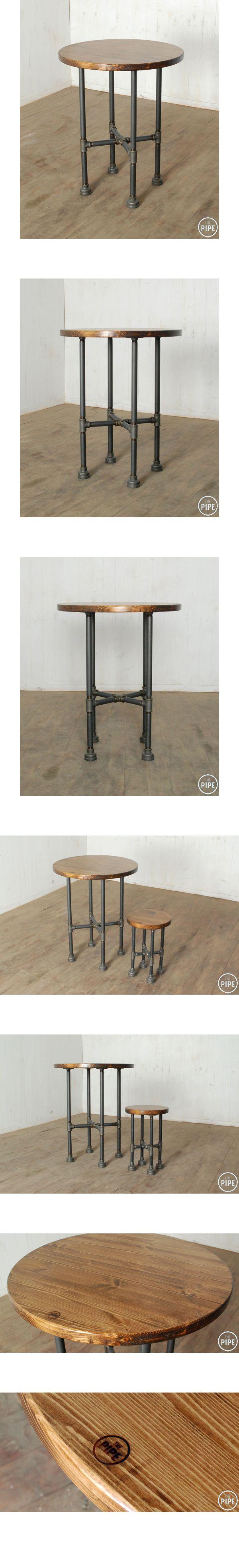 7189cf0d6cc0467a63da573bf75a25d3--pipe-bench-metal-pipe Verwunderlich Lampen Für Den Garten Dekorationen