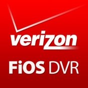 verizon fios home equipment