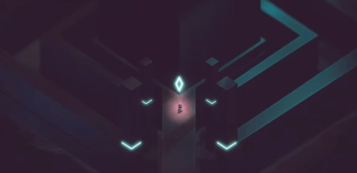Capy Games' Below, which has been a long time coming, now has a release window: this summer. Here's a new trailer.